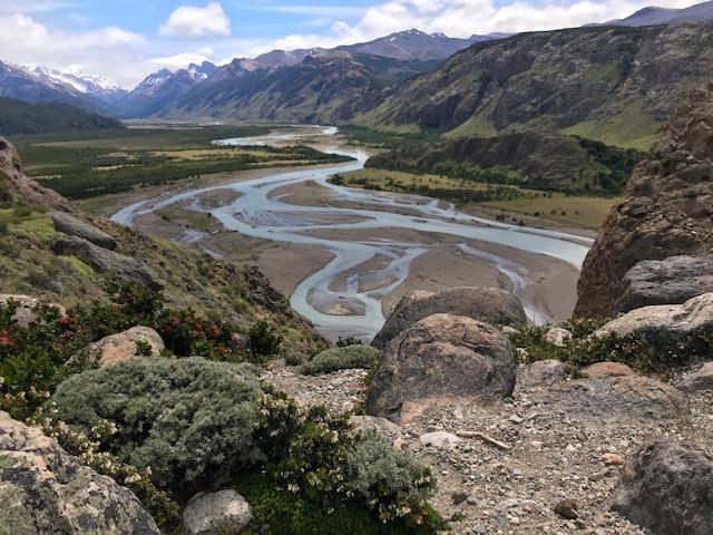 Girczyc-Blum x 1 - Patagonia Scenery.JPG