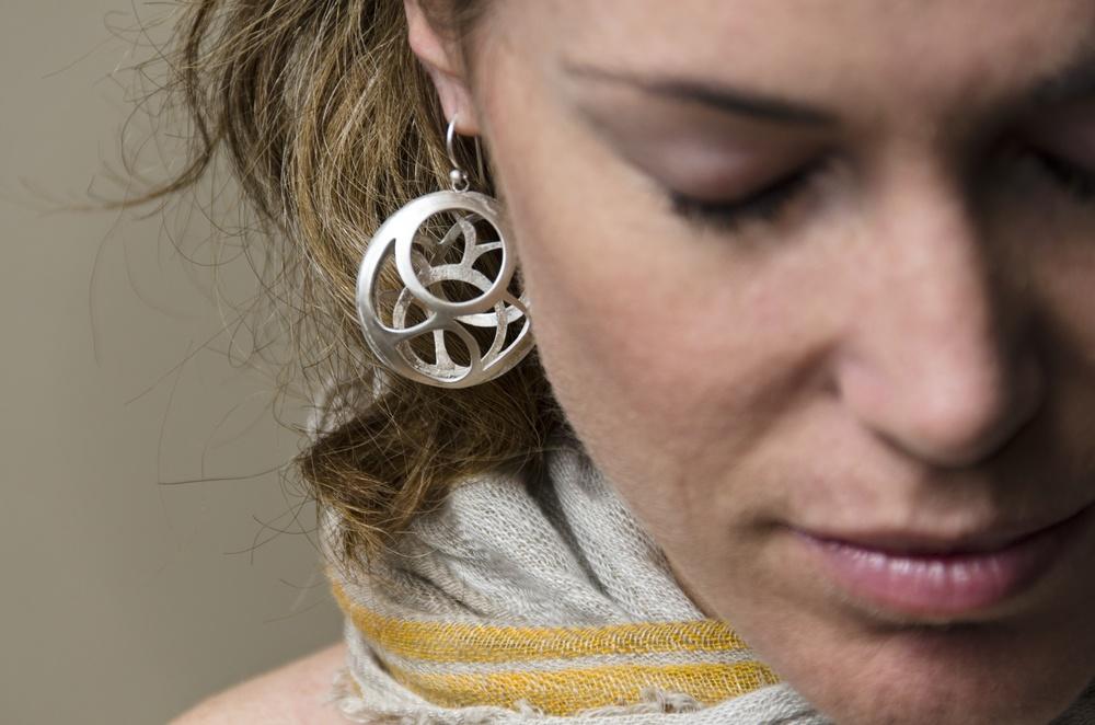 jewelry-model-blog
