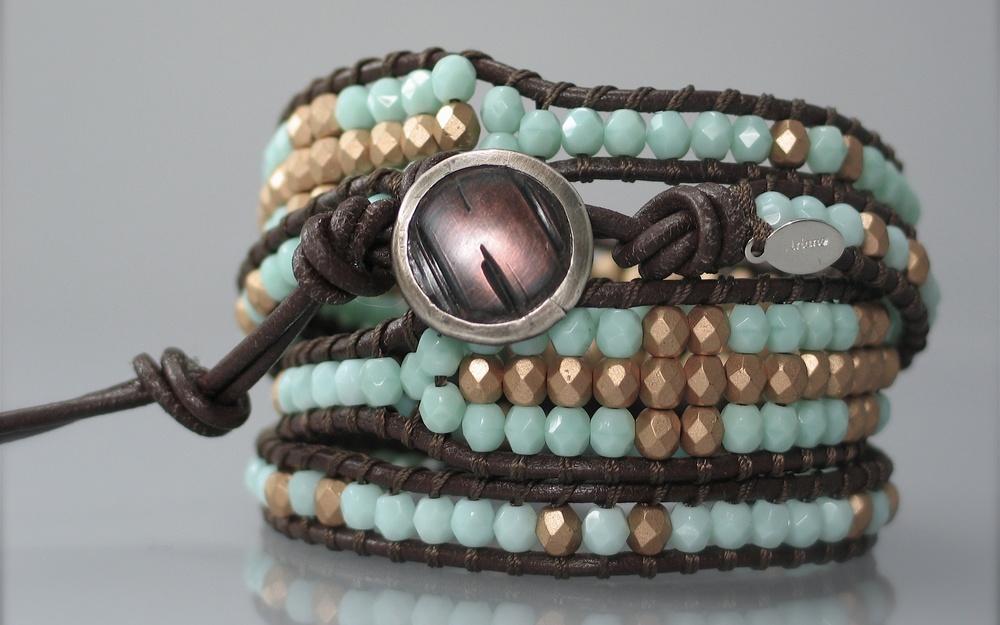 bracelet-blues