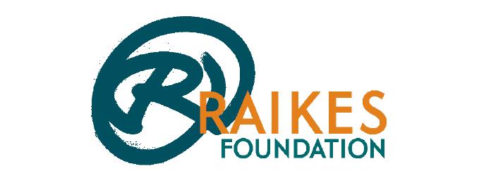 Raikes logo.png
