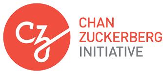 Chan Zuckerberg logo.png