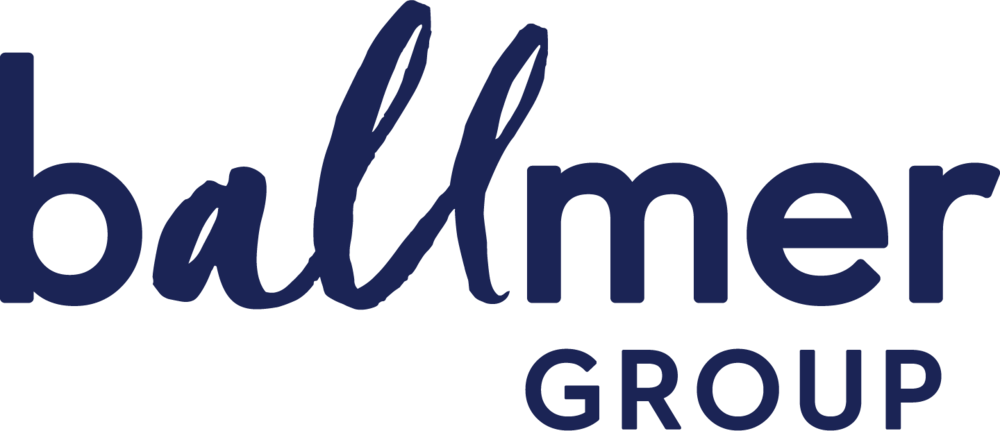 Ballmer Group logo.png