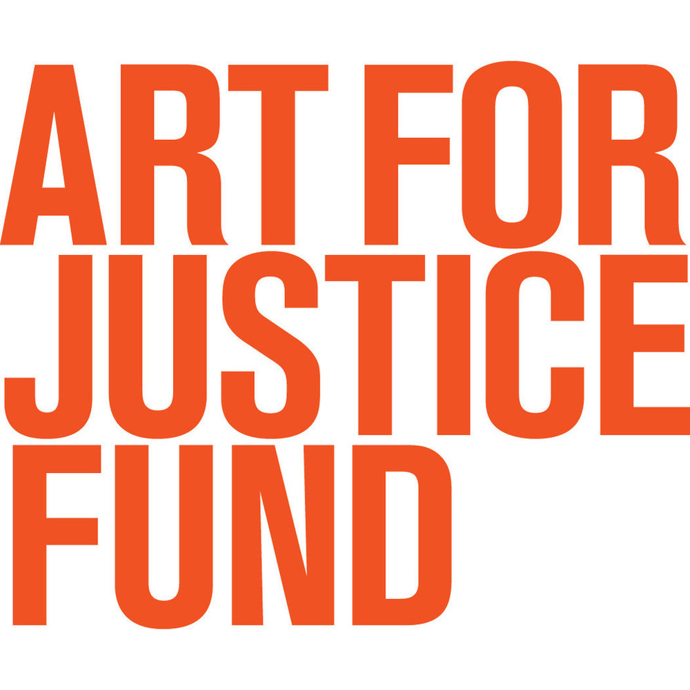 Art for Justice logo.jpg