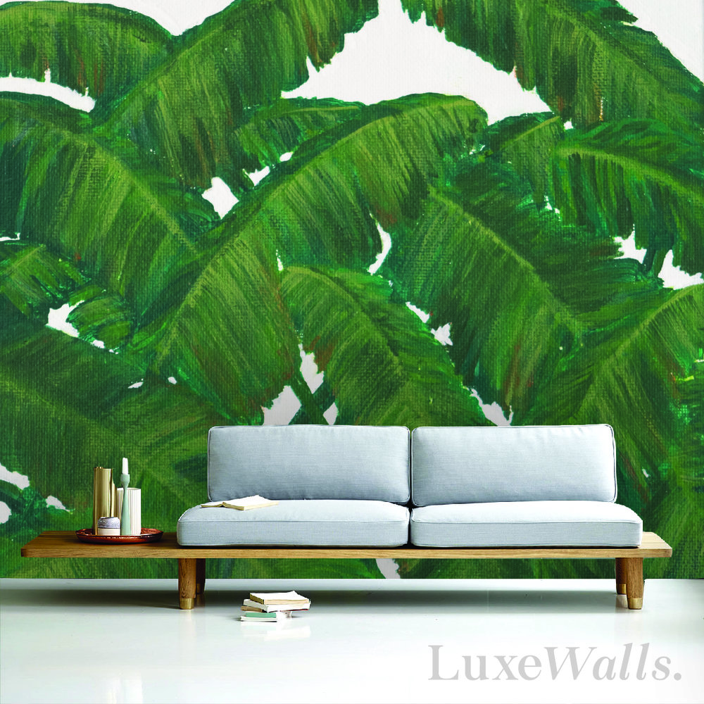 171212 luxe Banana Leaf 1080sq.jpg