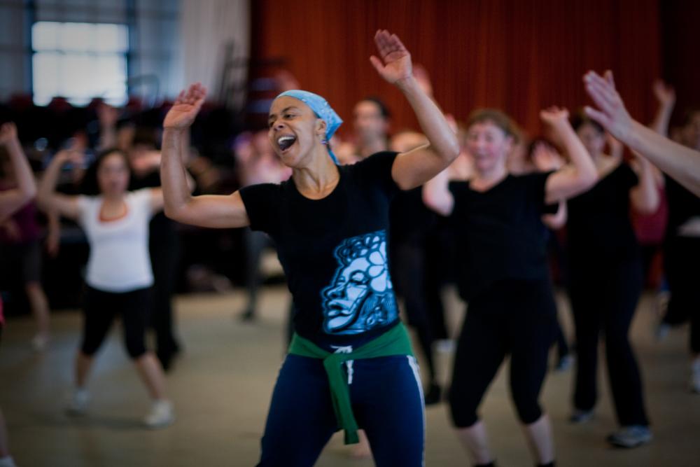 RM Dance Workout Amara_Margo Moritz.jpg