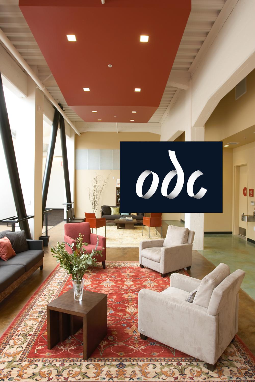 ODCinterior1_with_logo.jpg