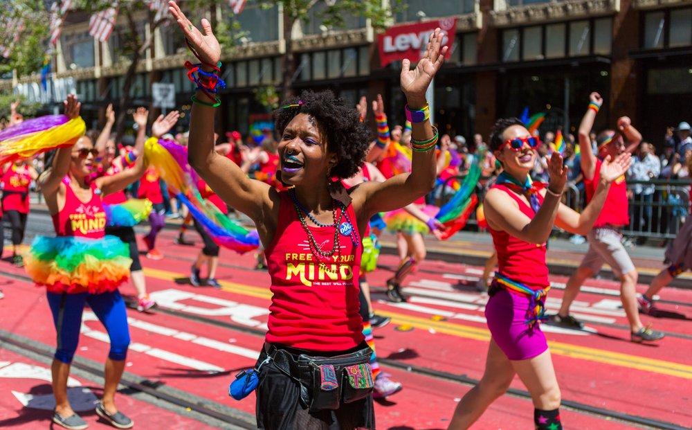 Pride2016-204.jpg
