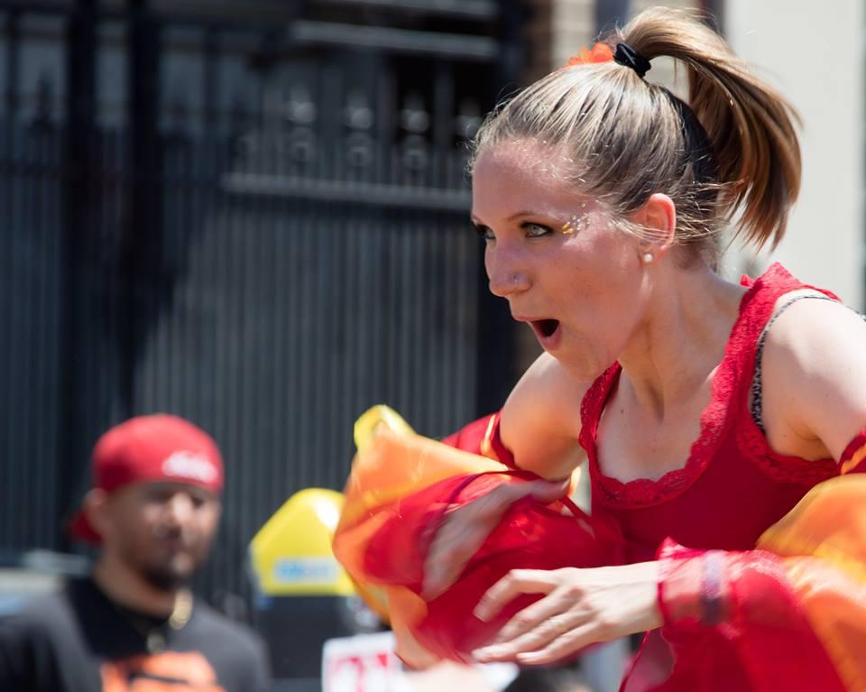 Kathleen dance.jpg