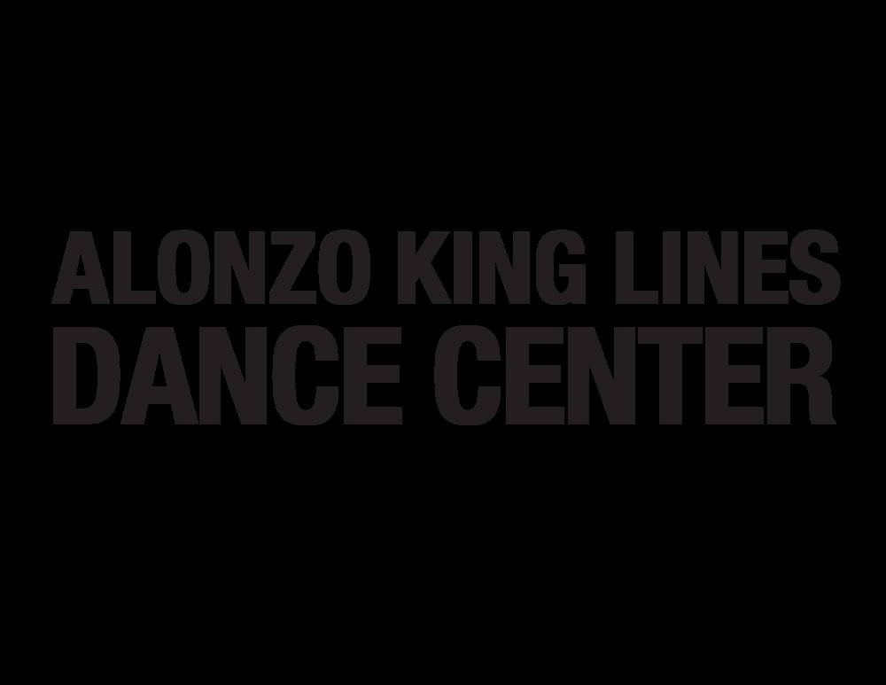 Dance Center, black.png