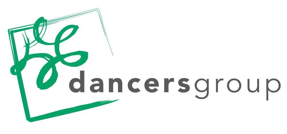 Dancers group color logo.jpg