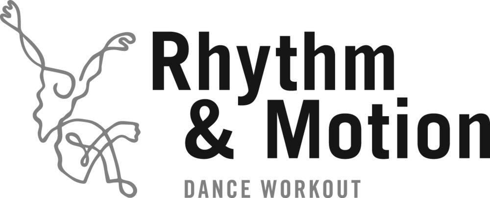 Rhythm and Motion logo.jpg