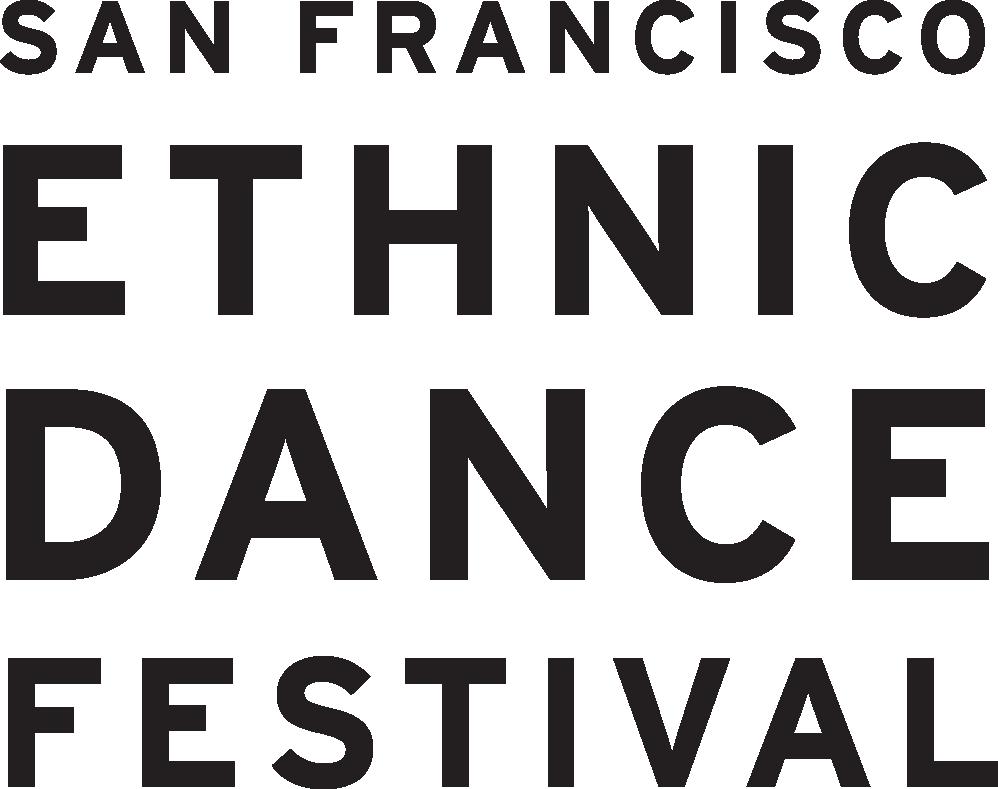 SFEDF_Logo-Square.png