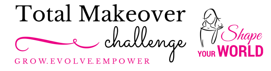 Total Makeover Challenge - Chilliwack -