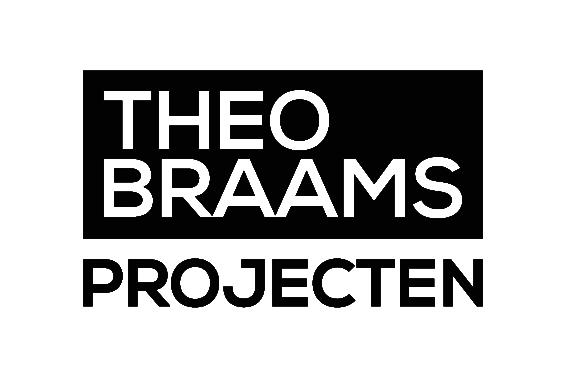 partner_2theobraamsprojecten.png