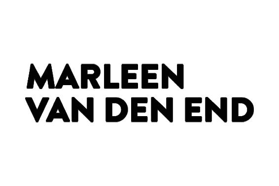 partner_3marleenvandenend.png