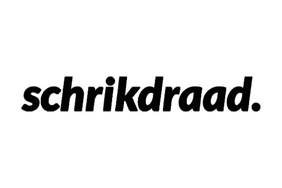 partner_4schrikdraad.png