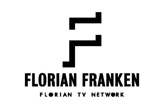 partner_5florianfranken.png