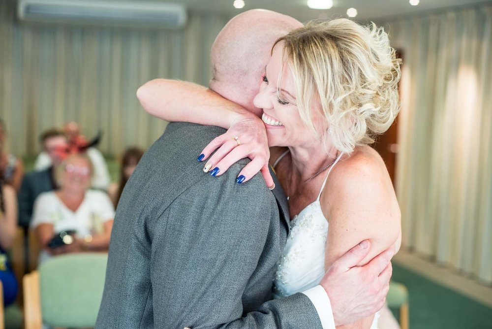 Mandy and Mark 30-09-2016 (87 of 180).jpg