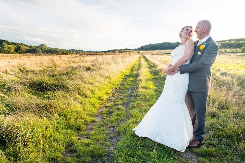 Mandy and Mark 30-09-2016 (165 of 180).jpg