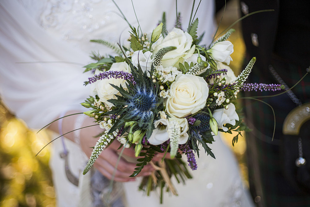 nottingham wedding photographer 55.jpg