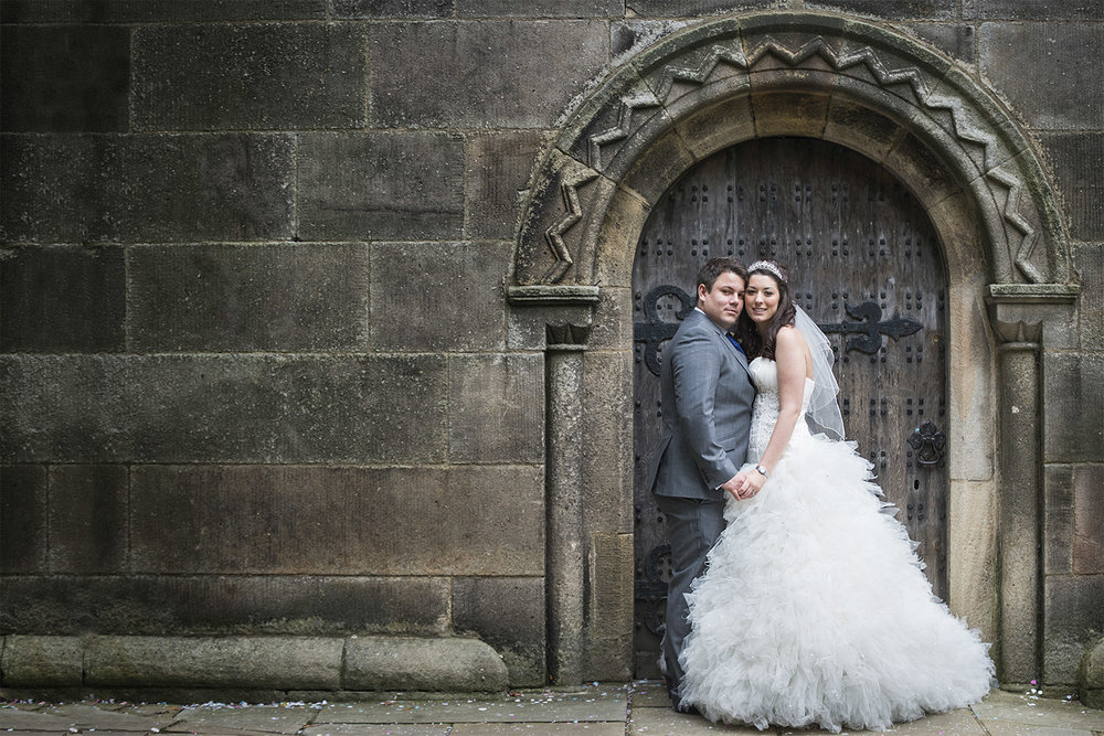 nottingham wedding photographer 56.jpg
