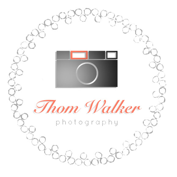 Thom walker Nottinghamshire wedding photographer