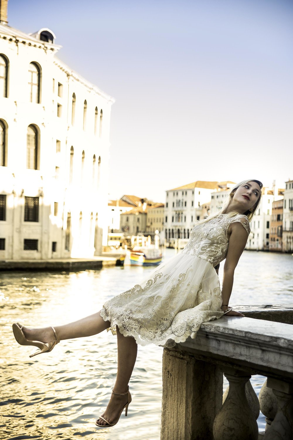Nika Venice instagram.jpg