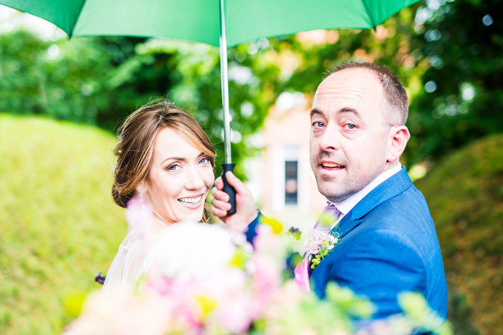 Hilary and Johnny wedding photos  (133 of 324).jpg