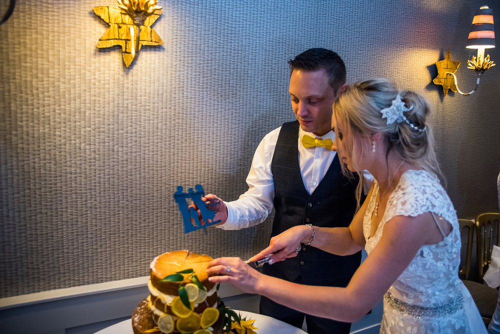 Halina and Greg (301 of 318).jpg