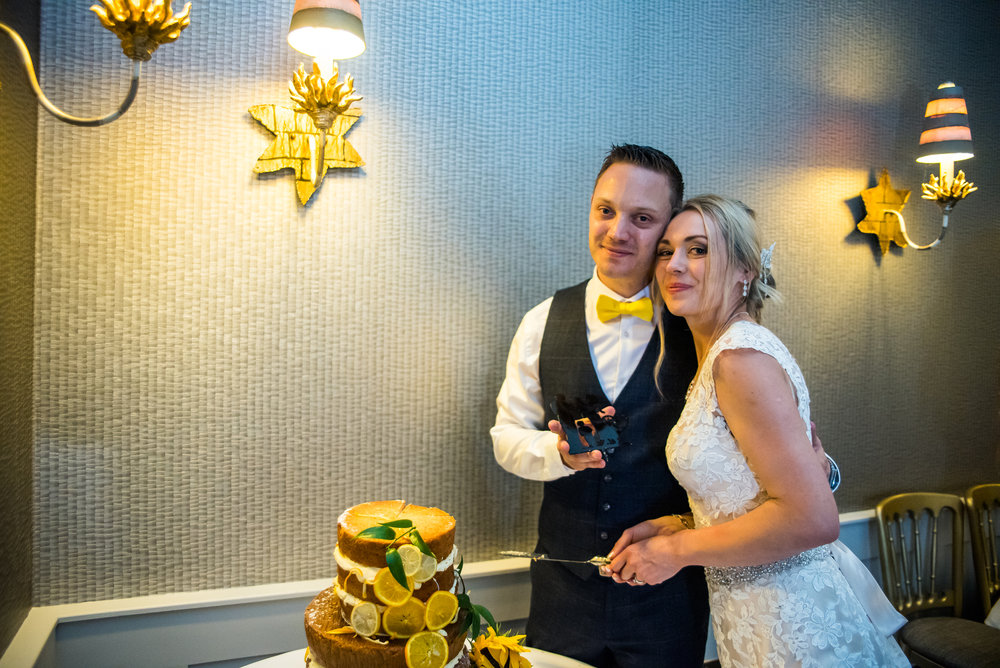 Halina and Greg (302 of 318).jpg