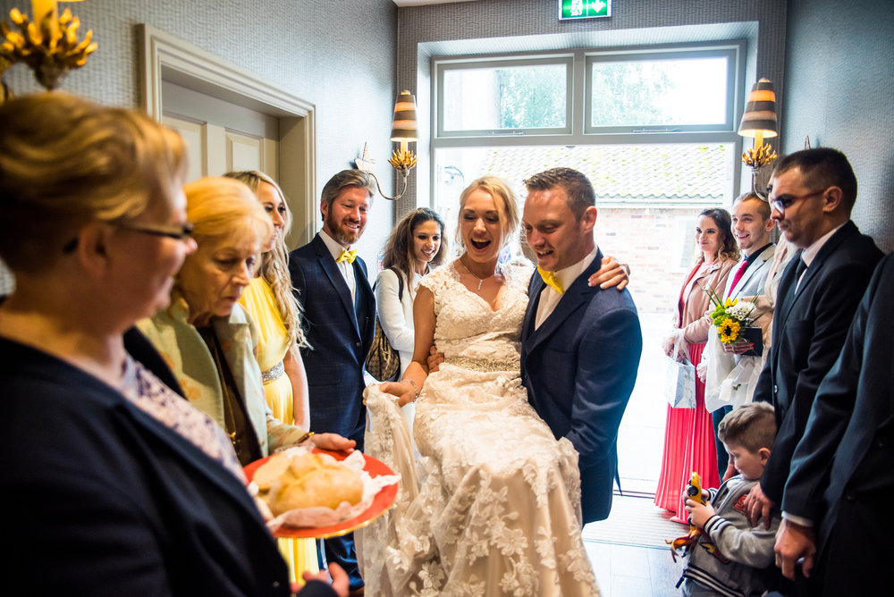 Halina and Greg (182 of 318).jpg