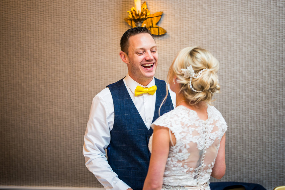 Halina and Greg (220 of 318).jpg