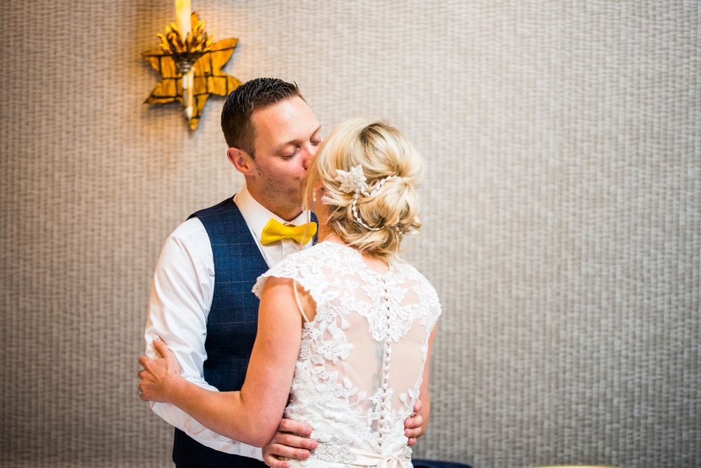 Halina and Greg (221 of 318).jpg