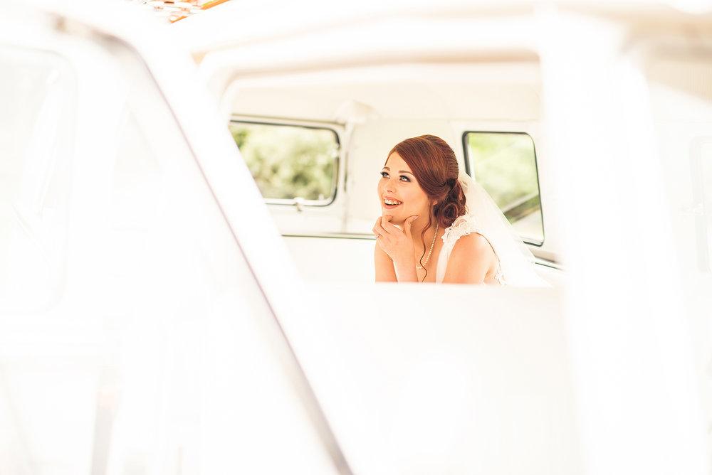 Emily and Stone wedding photos  (15 of 218).jpg