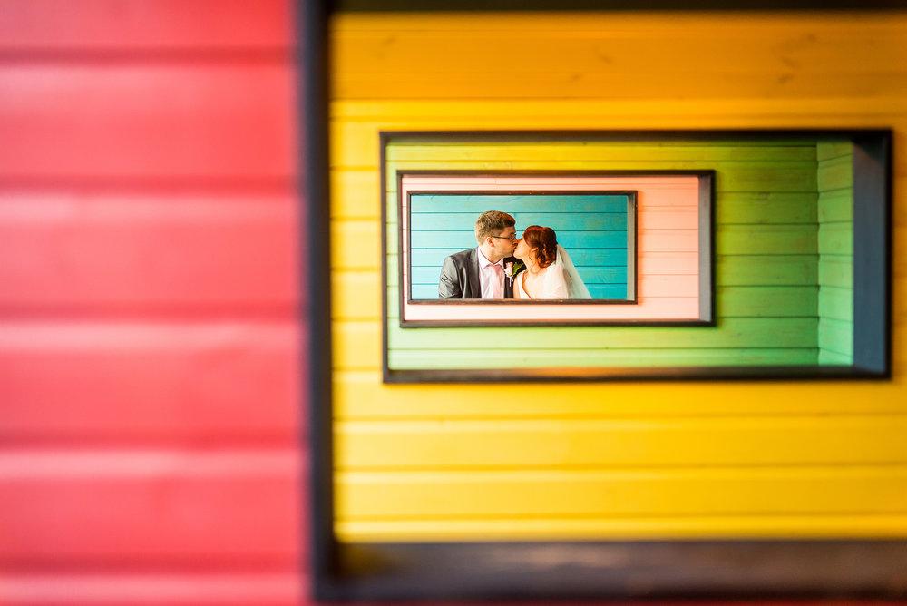 Emily and Stone wedding photos  (176 of 218).jpg