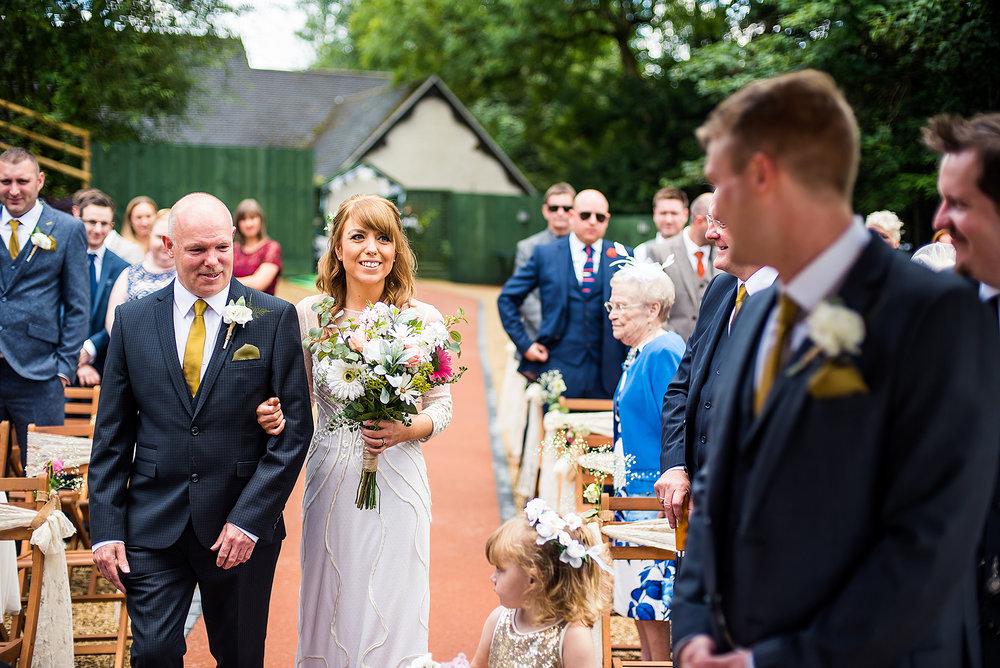 Tom and Hayle wedding photos  (54 of 230) copy.jpg
