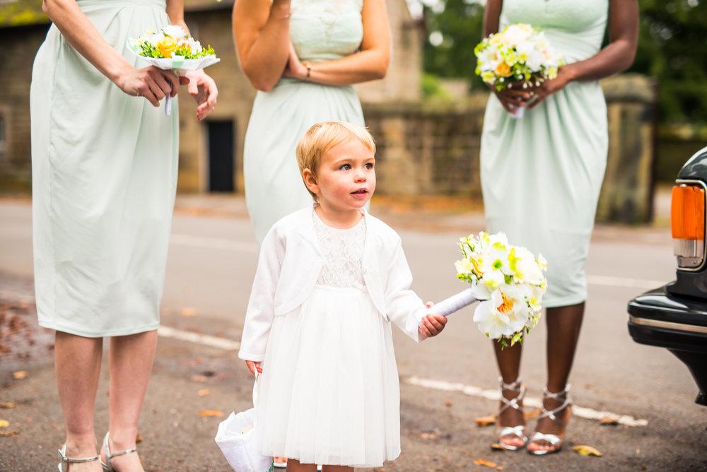 Emma and Martin wedding photos  (51 of 299).jpg