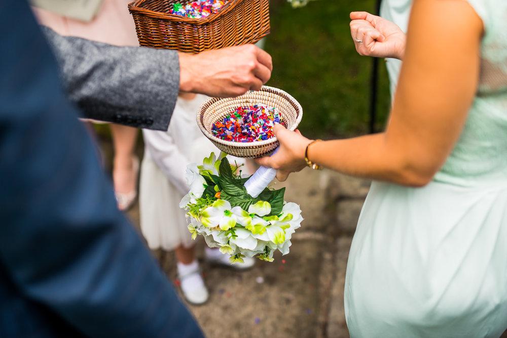 Emma and Martin wedding photos  (185 of 299).jpg