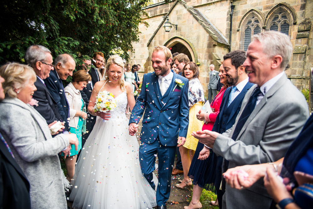 Emma and Martin wedding photos  (204 of 299).jpg