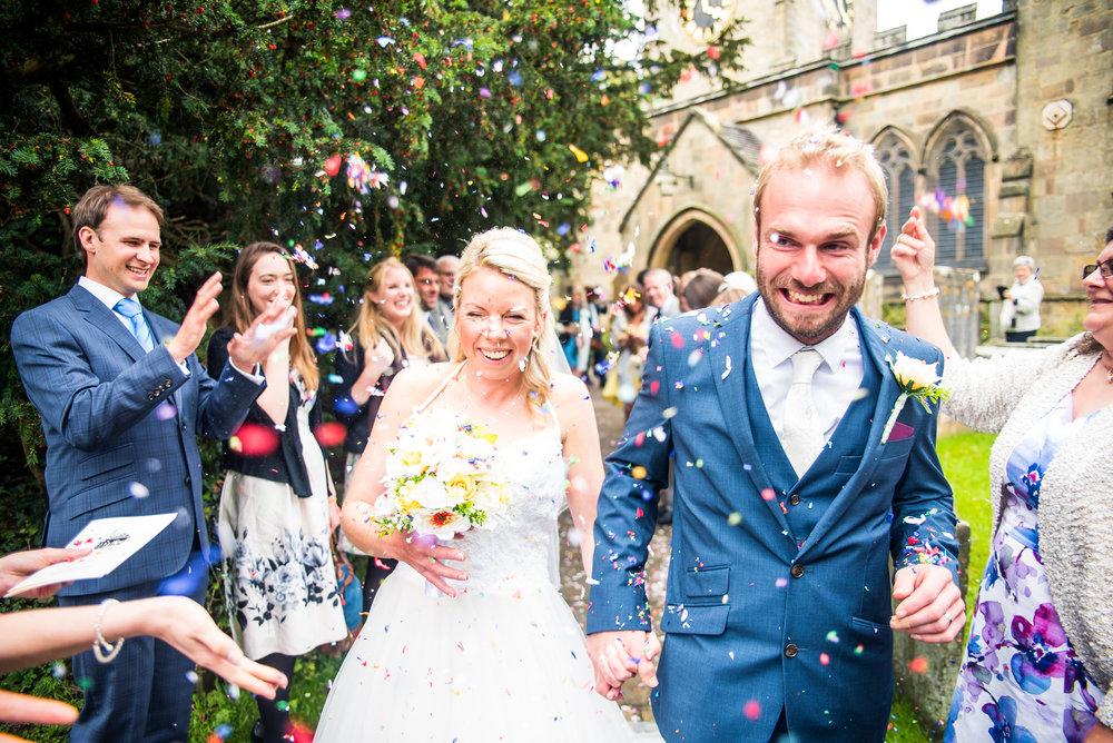 Emma and Martin wedding photos  (205 of 299).jpg