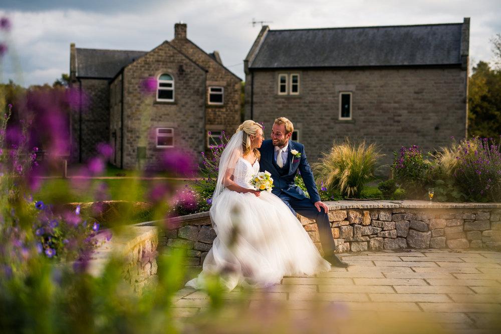 Emma and Martin wedding photos  (245 of 299).jpg