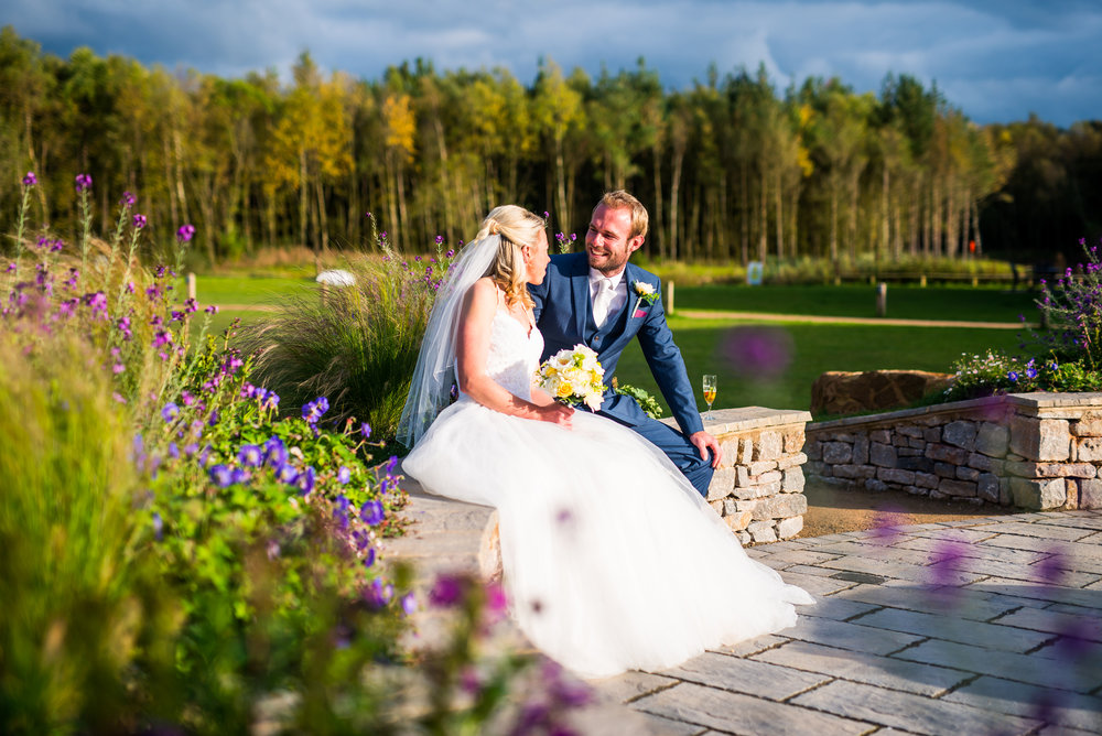 Emma and Martin wedding photos  (242 of 299).jpg