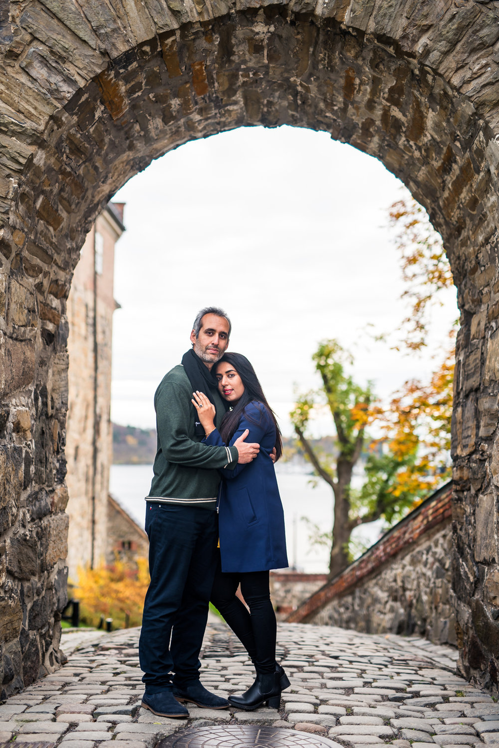 Oslo couple shoot  (16 of 24).jpg