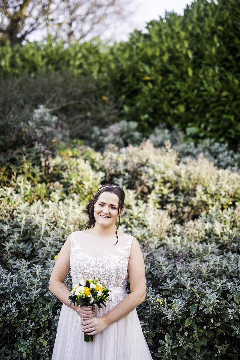 Nottingham Destination wedding photographer00056.jpg