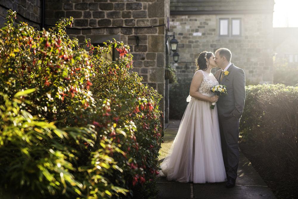 Nottingham Destination wedding photographer00055.jpg