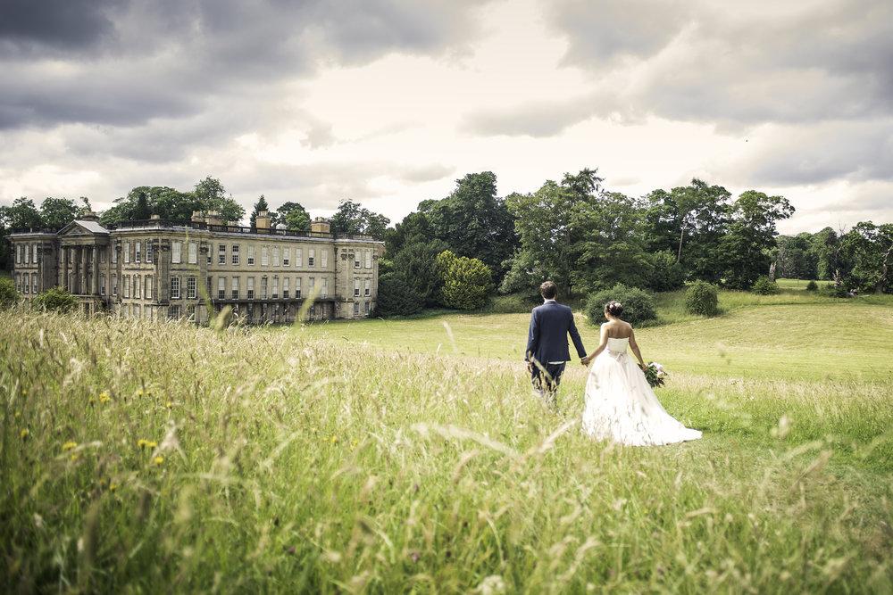 Nottingham Destination wedding photographer00058.jpg