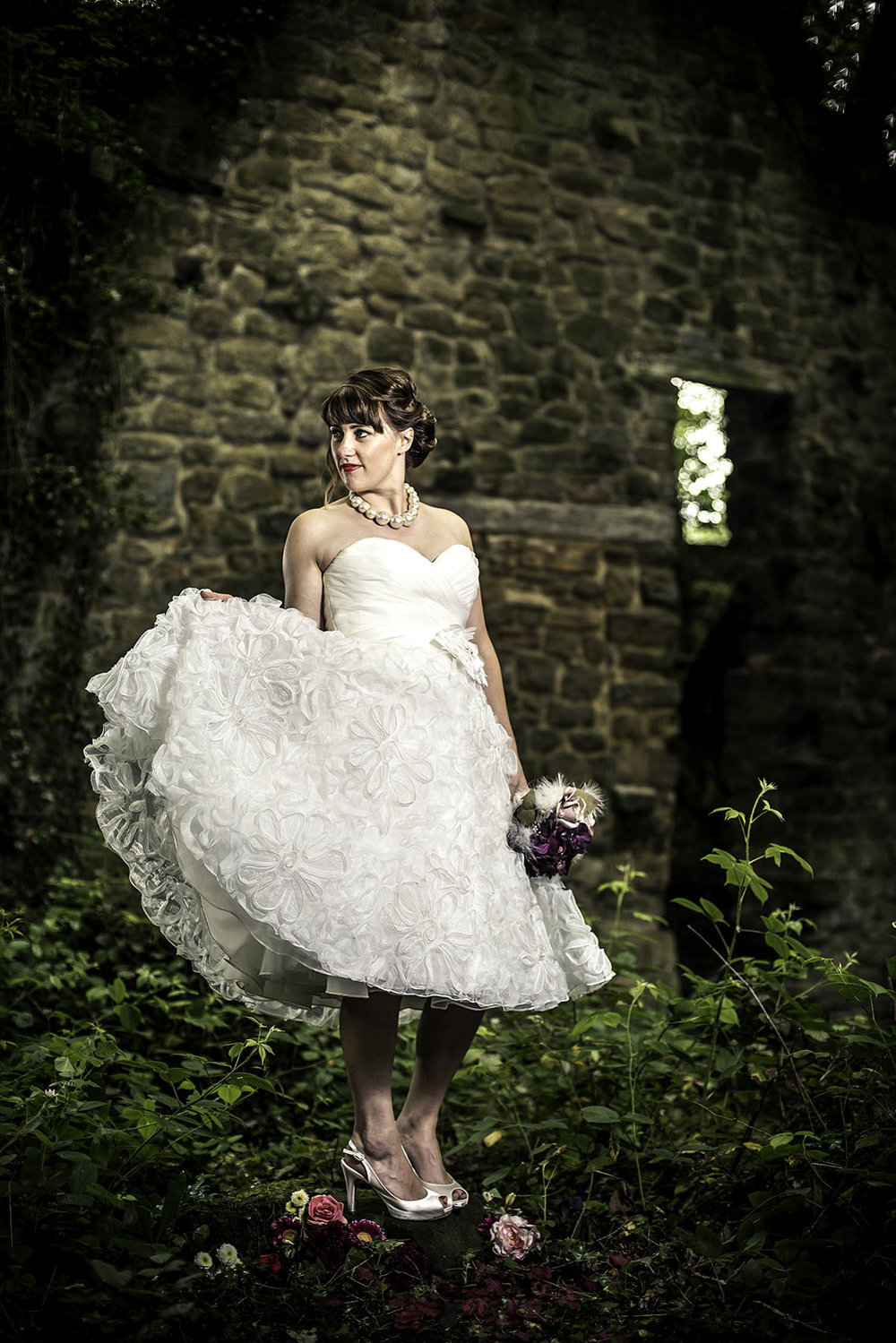 Nottingham Destination wedding photographer00061.jpg