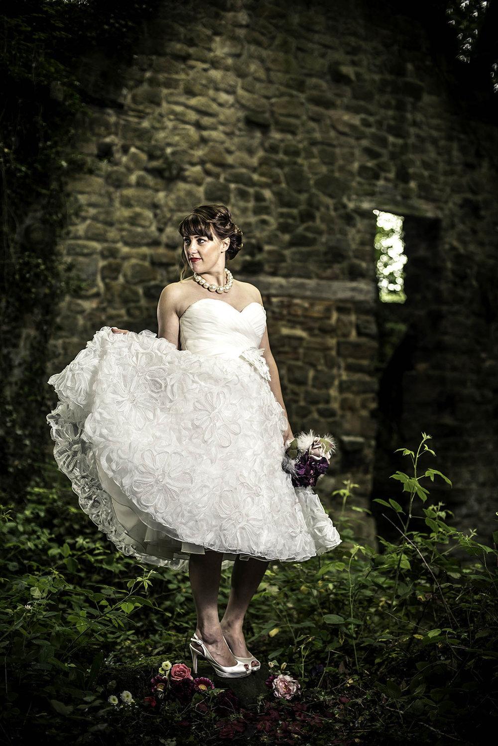 Nottingham Destination wedding photographer00061.jpg