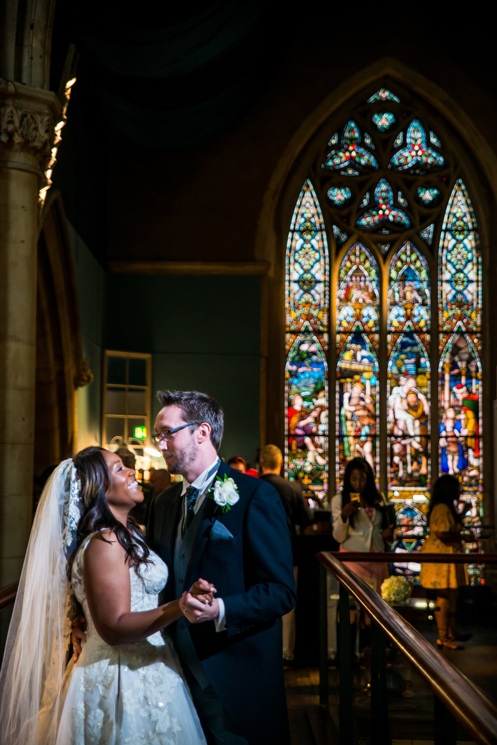 Nottingham Destination wedding photographer00073.jpg