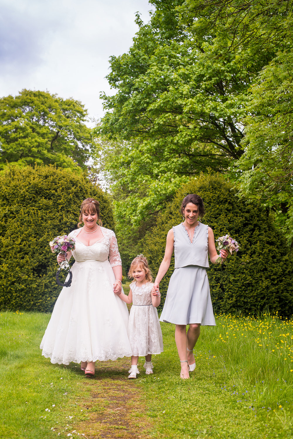 Nottingham Destination wedding photographer00076.jpg
